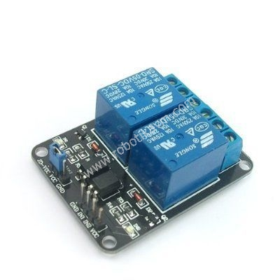 2-Way-5V-Relay-Module---2′li-5V-Role-Karti