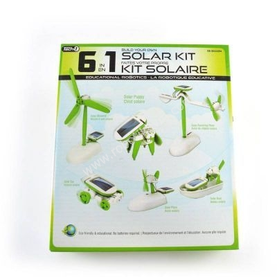 6′li-Gunes-Enerjili-Robot-Egitim-Kiti-(6-in-1-Educational-Solar-Kit)