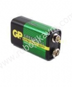 GP-Greencell-9V-Pil