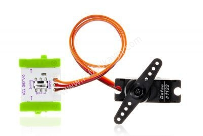 LittleBits-Servo-Motor