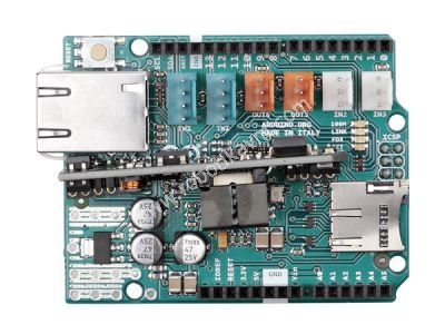 Orjinal-Arduino-Ethernet-Shield-2-with-PoE-Module