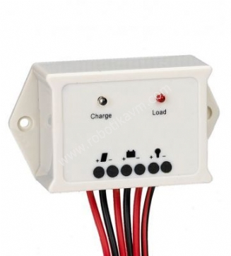 SCP-Solar-Charge-Controller---Solar-Regulator-3A
